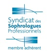 syndicat_sophrolgues